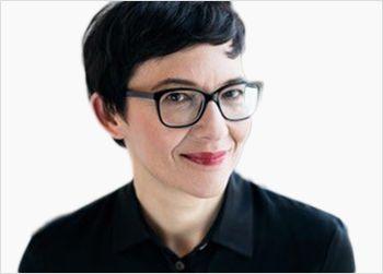 Maria Leistner – Global RegTech Summit