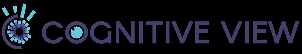 Cognitive-View-logo-04x-1-1030x184