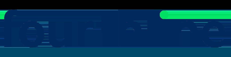 fourthline-logo_dark