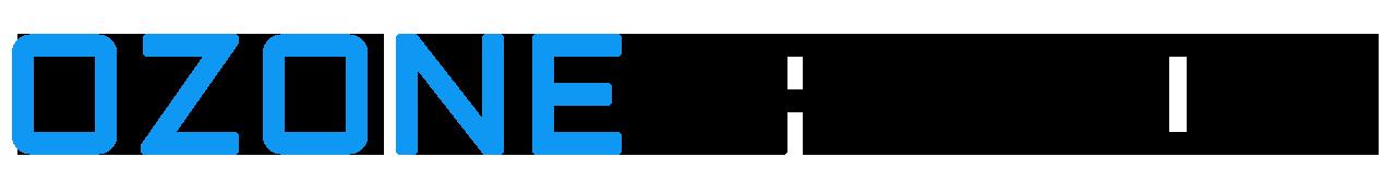 ozoneapi-logo-blueblack