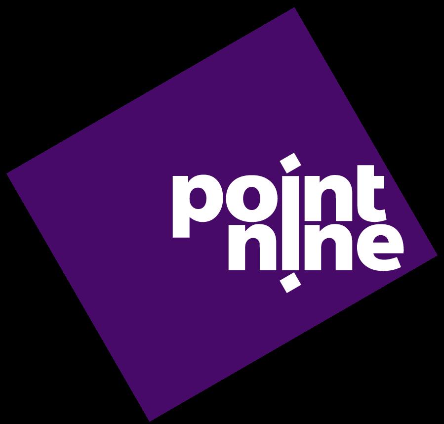 pointnine_logo